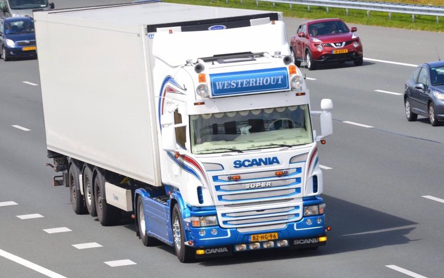 Scania---BZ-HG-96--A2