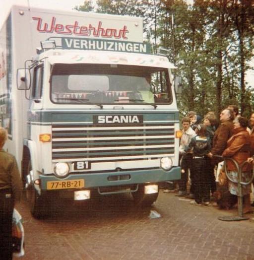 Scania--81--2