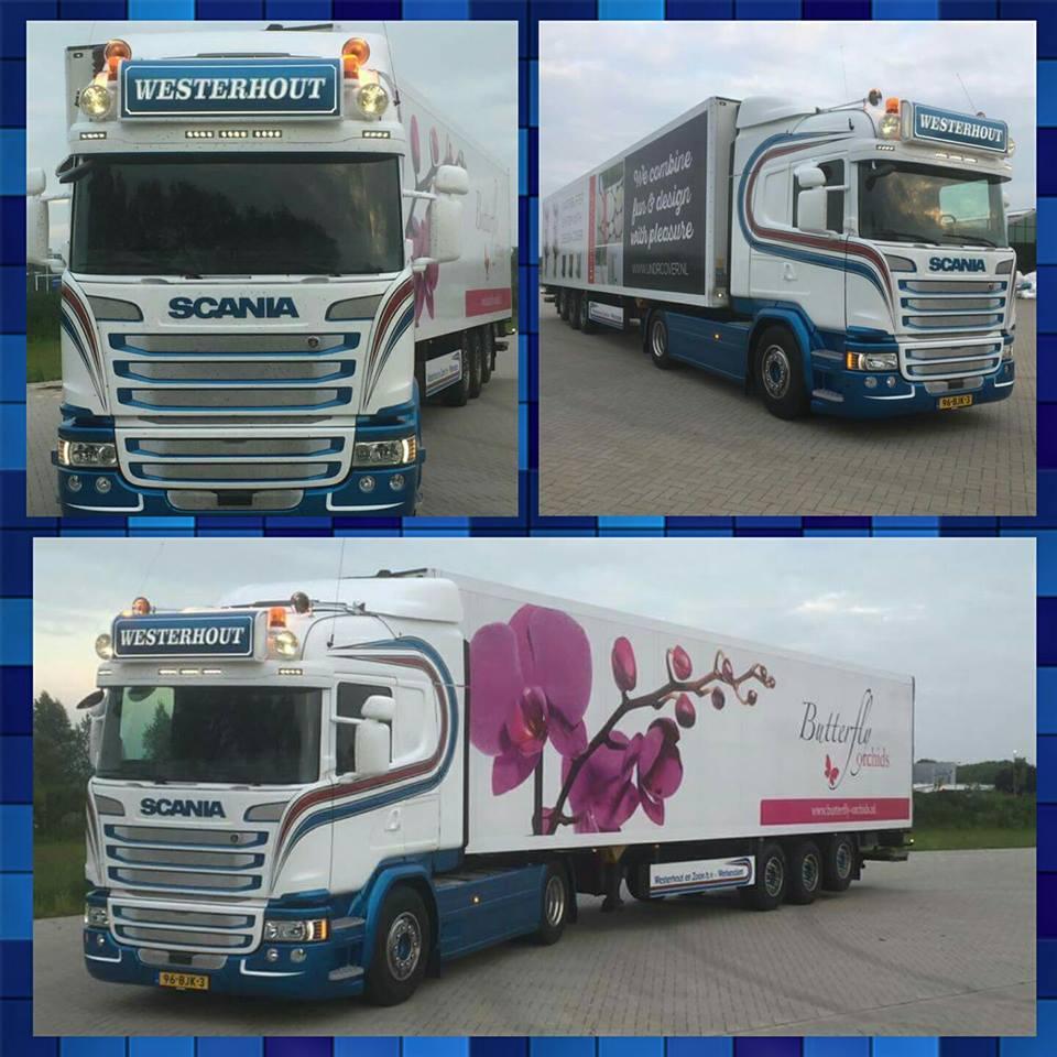 Scania-19-5-2017