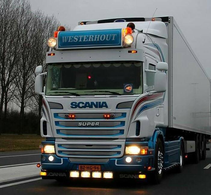 Scania-BZ-HG-96-