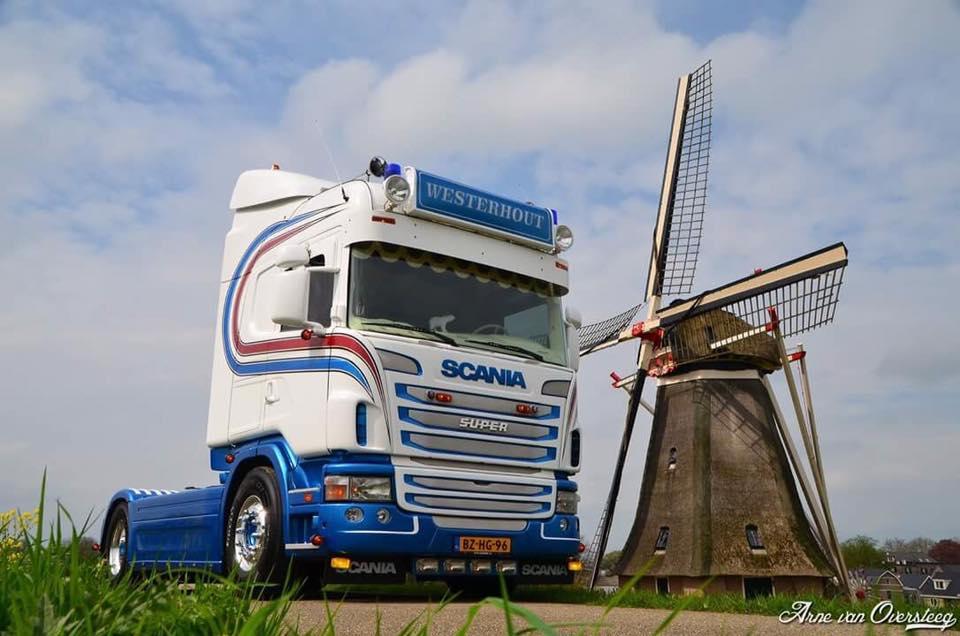 Scania-Hollands-plaatje-