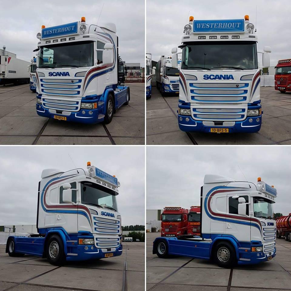 Scania-Onze-nieuwste-aanwinst-18-5-2018-