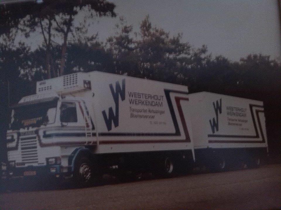 Scania-combi-ouwetje
