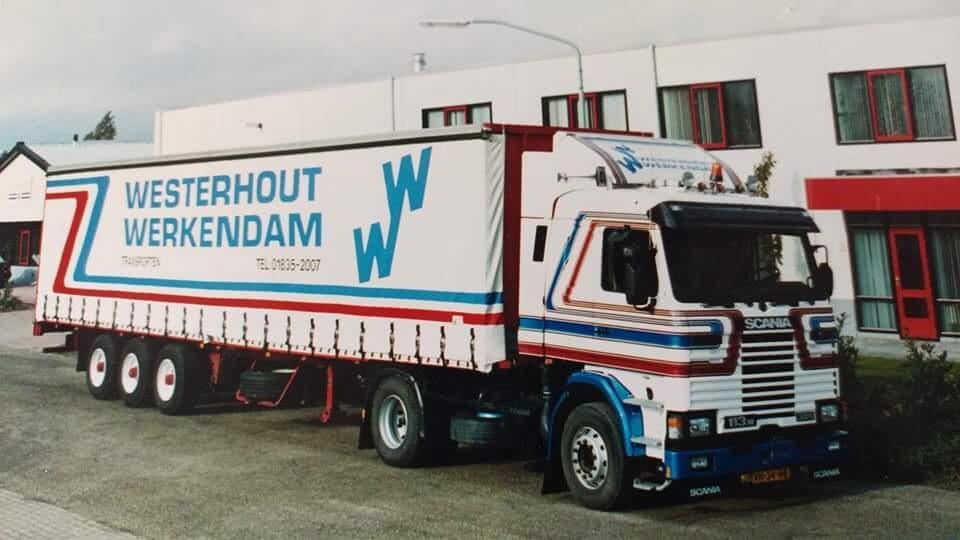 Scania-gouwe-ouwe