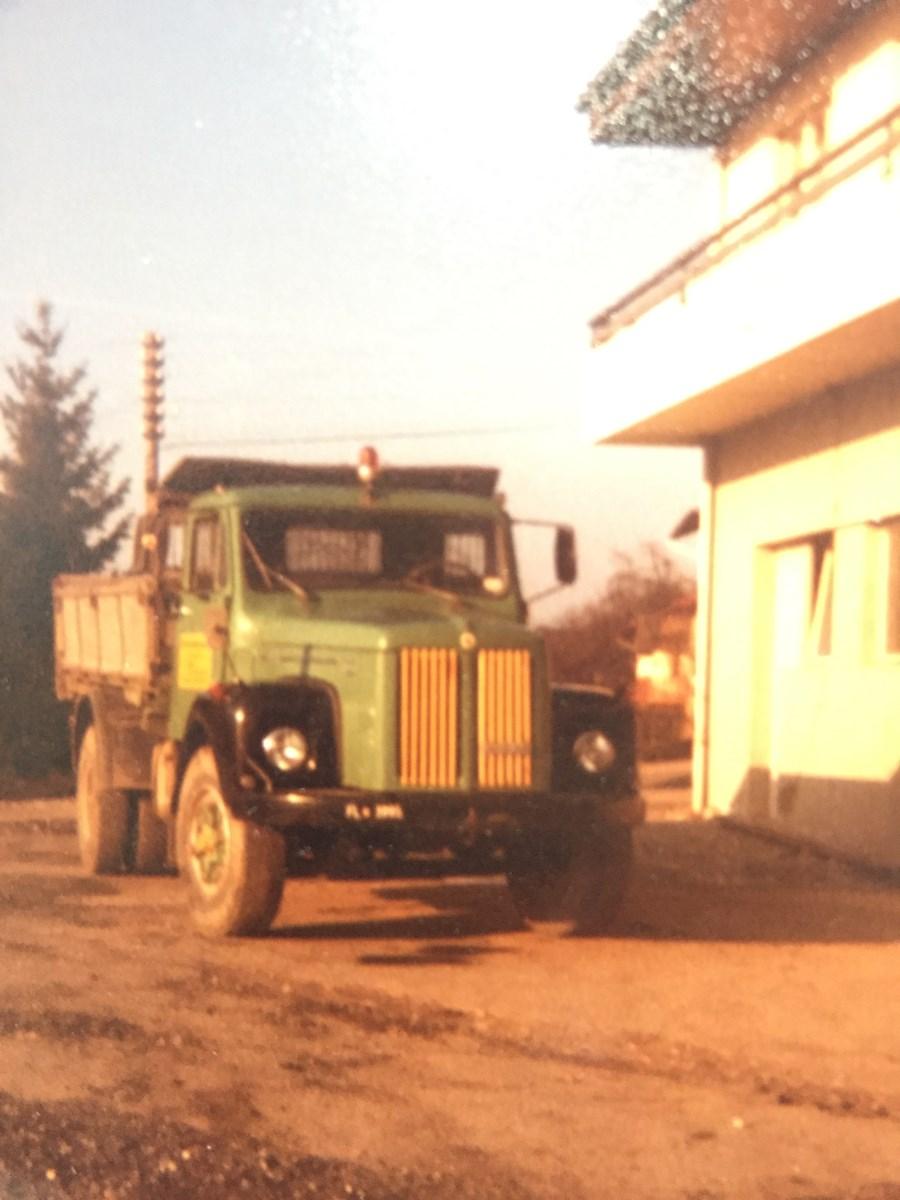 1-1968