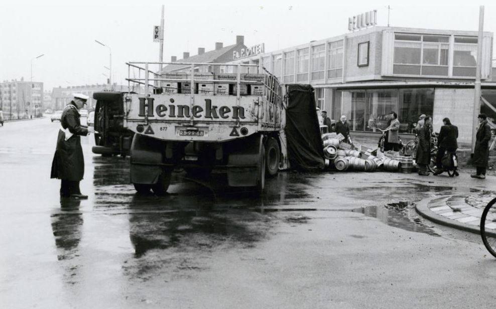 1962-Breda