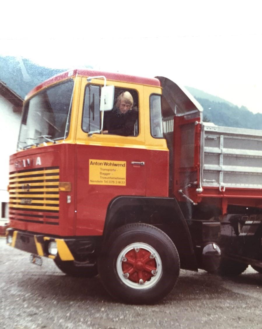 1972--2