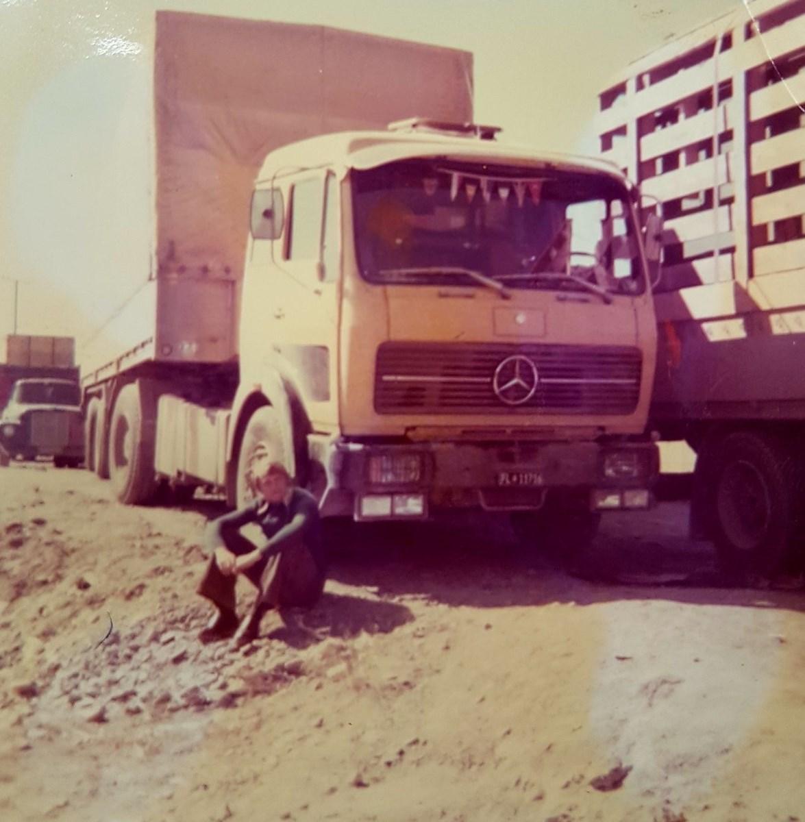 1974-nach-Iran-