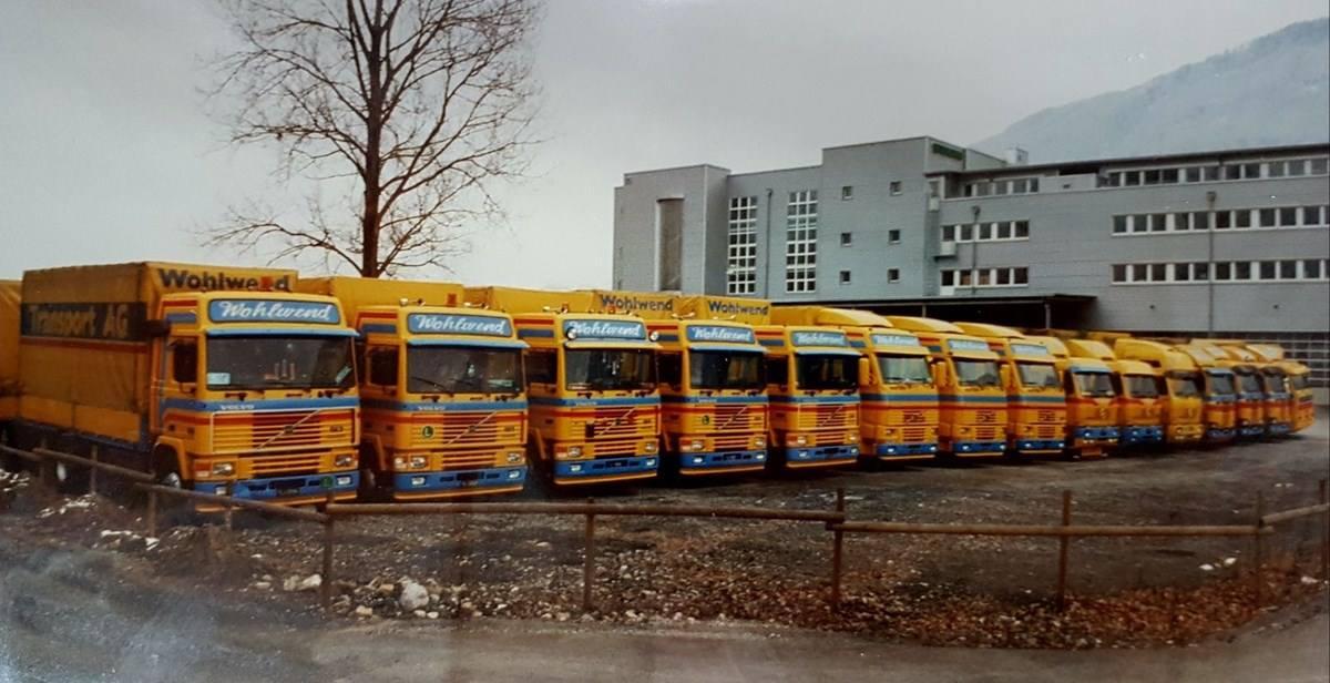 1996-wagenpark-
