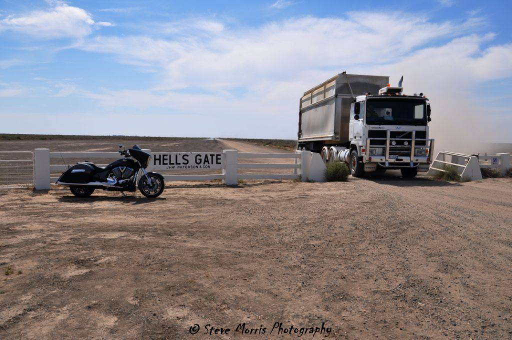 Ride-to-Hells-Gate-19-3-2019--3