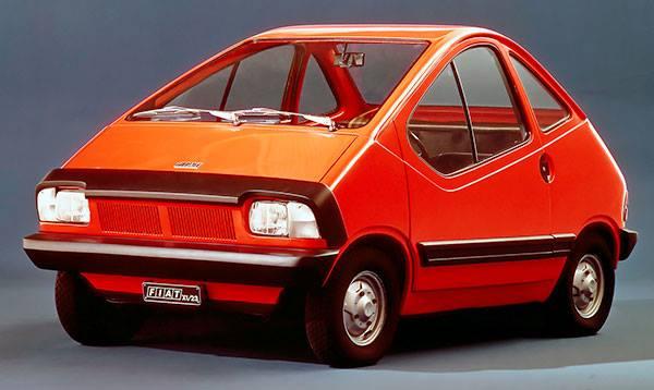 Fiat-Citycar--1972
