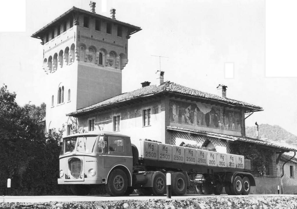 Lancia-Esatau-B