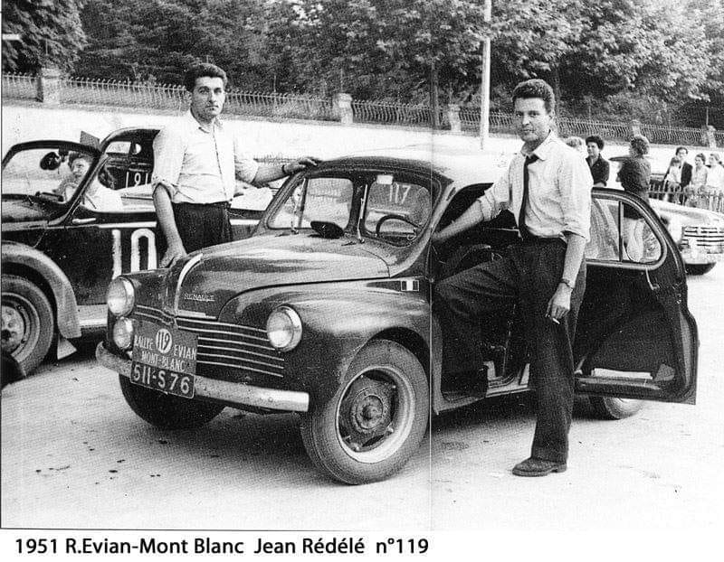 Renault-4CV-Rally