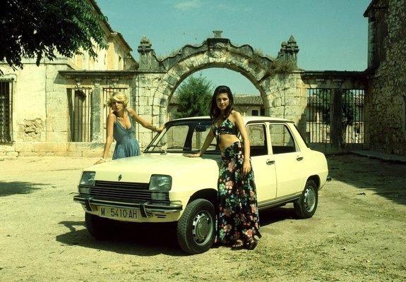Renault-7--1974-1984-