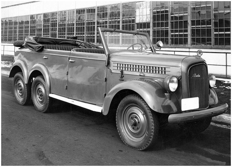 Skoda-903-6X4-1940--1