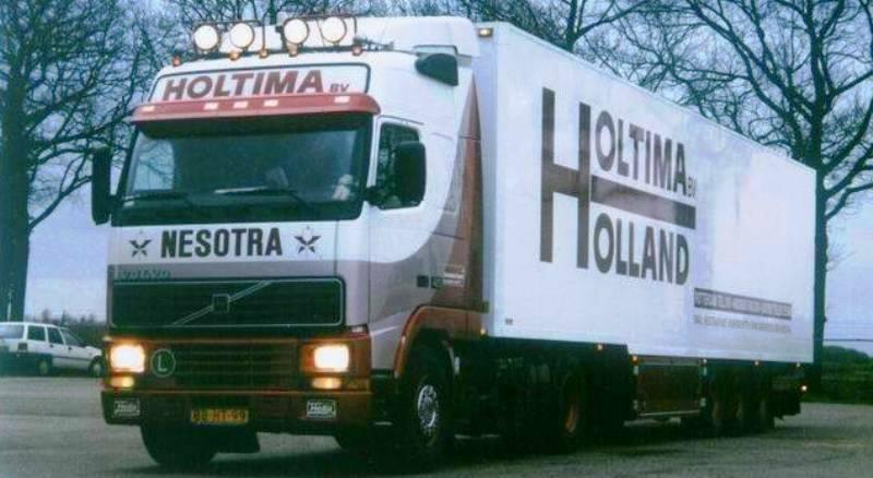 Christiaan-Wagenaar-Was-mijn-truck