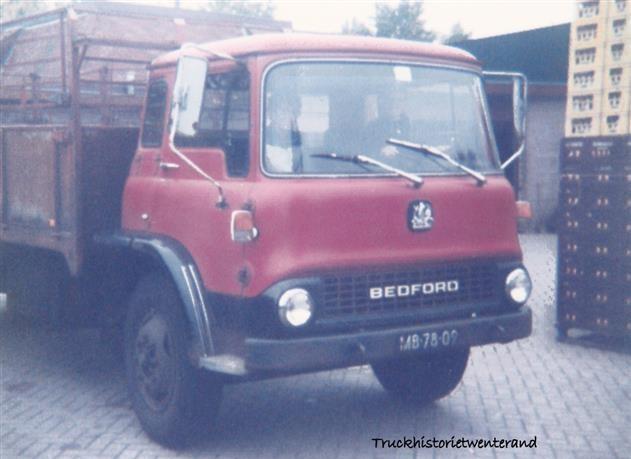 Bedford-MB-78-09[1]