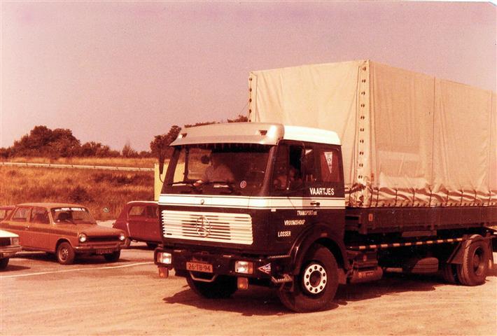 Mercedes-26-TB-94[1]