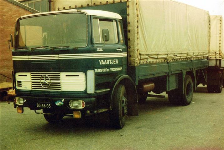 Mercedes-BS-66-05[1]