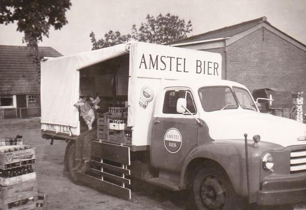 Opel-Blitz-1965[1]-2