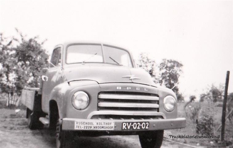 Opel-Blitz-torpedo-RV-02-02[1]