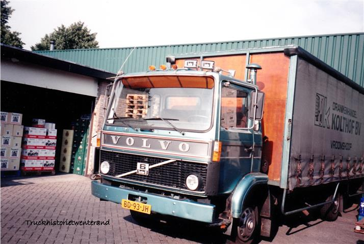 Volvo-6-BD-93-JH[1]