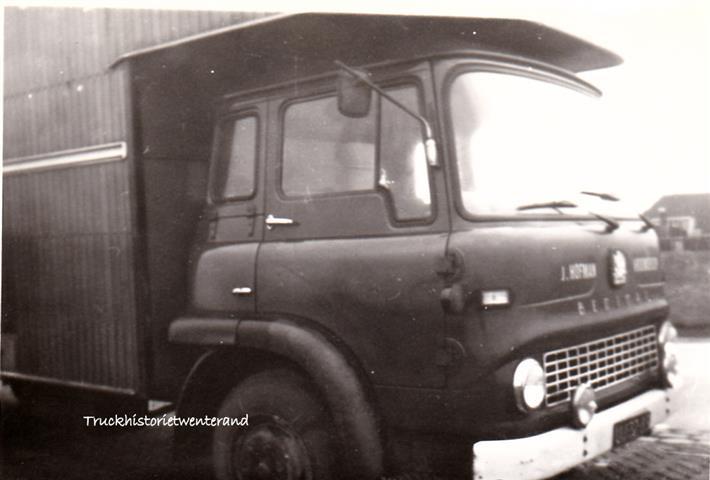 Bedford-VJ-37-85[1]