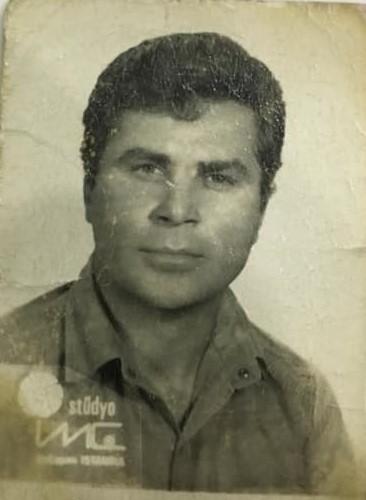 Mehet-Ozkoc-27-10-1984--3