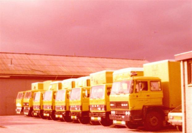 serie-4-1981[1]