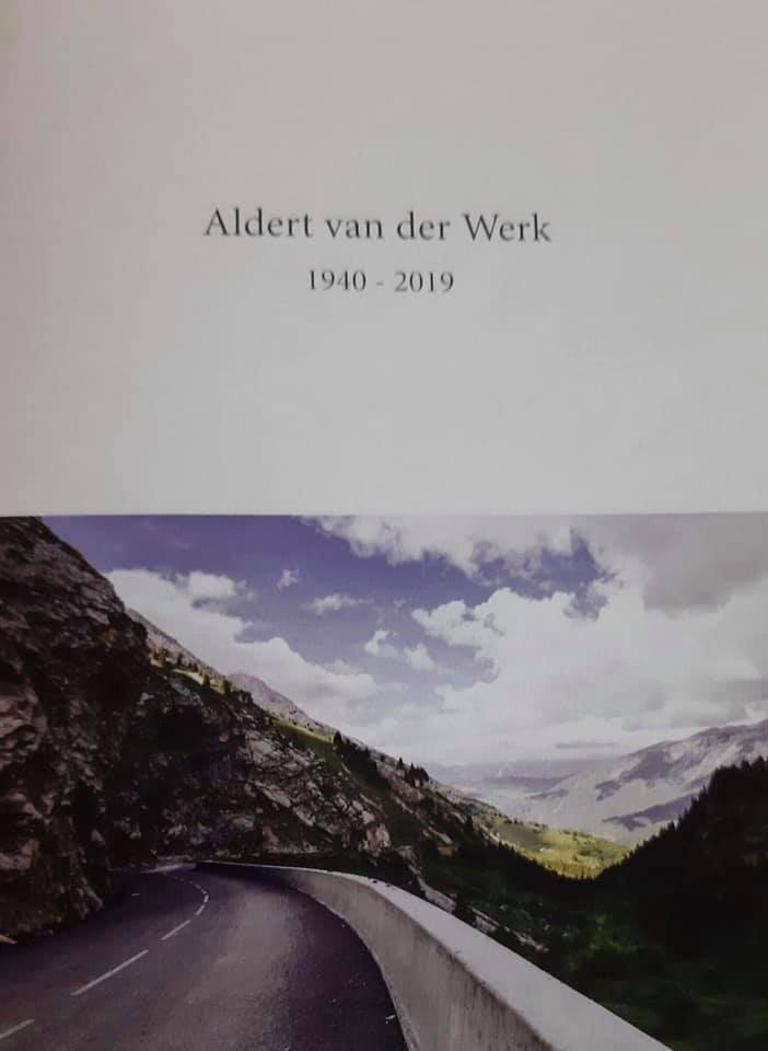 Albert-van-der-Werk-R-I-P--1