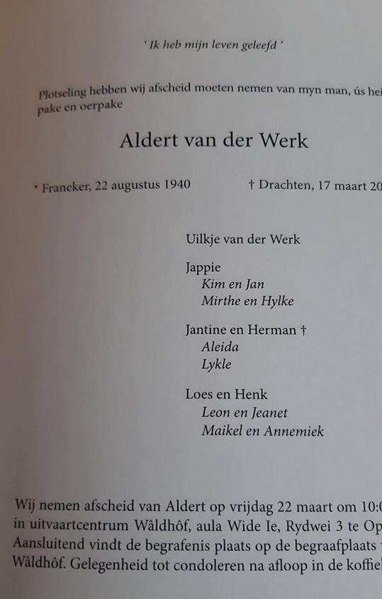 Albert-van-der-Werk-R-I-P--5
