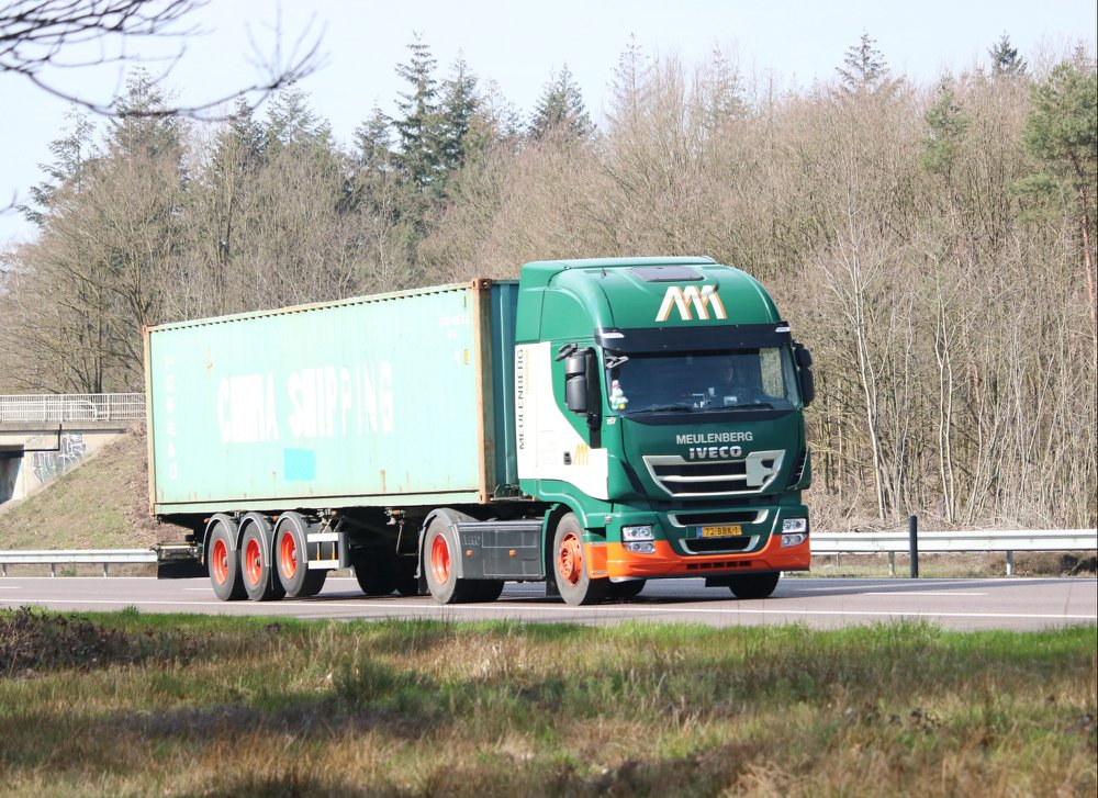 Iveco--A-67-Eersel--20-3-2019-