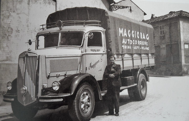 Lancia-3-RO