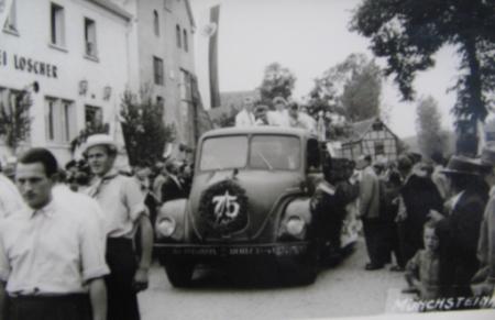 Magirus--Deutz-1956