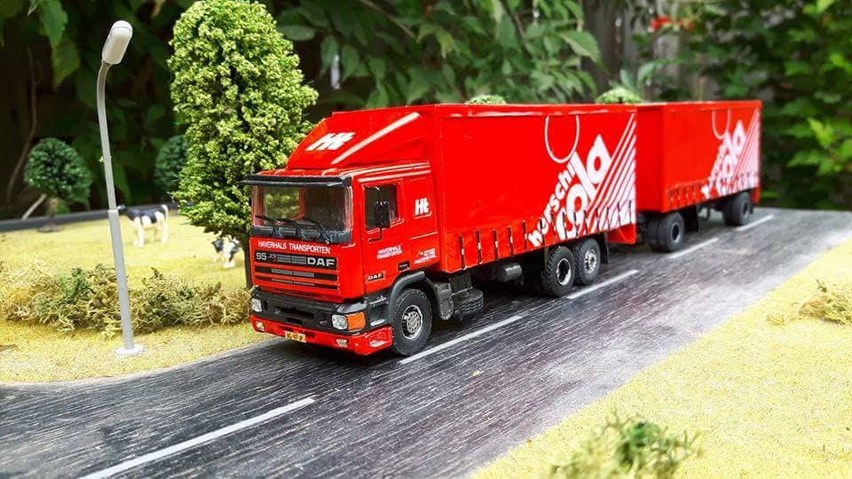 Wim-Tactor-model--2