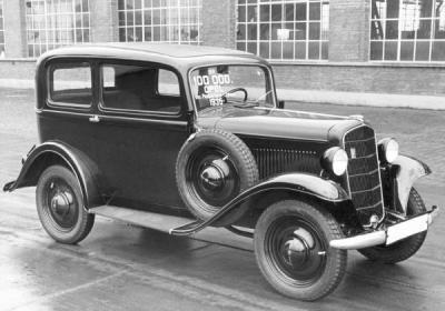 eerste-PKW-1935