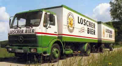 mercedes-1980