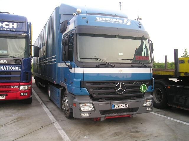 MB-Actros-MP2-