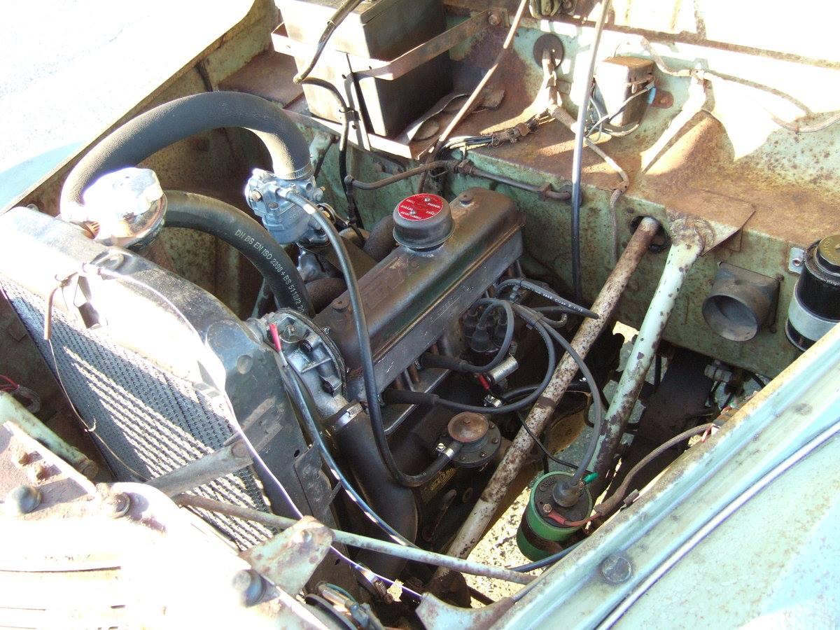 Renault-300-kg-R2100--748-cm3-jaar-1955--42-073-km-2