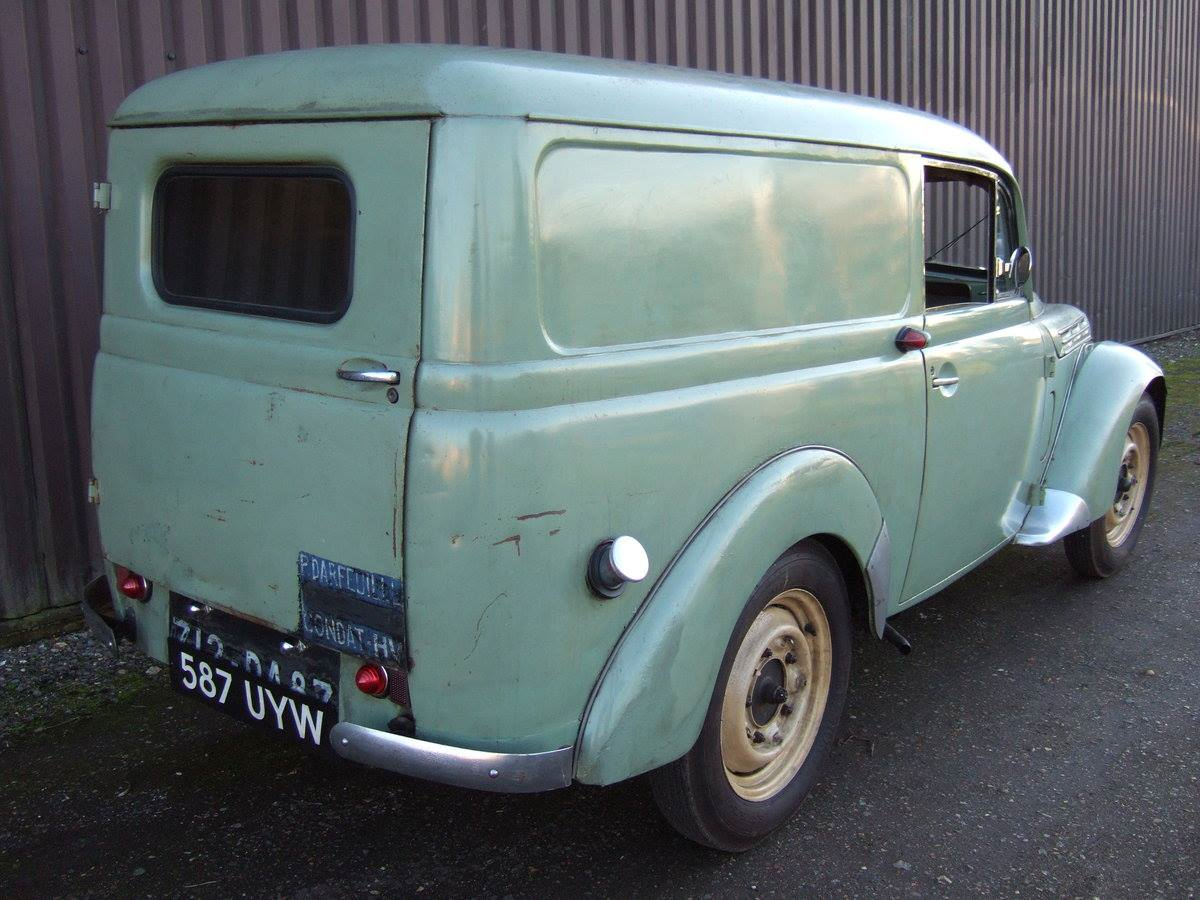 Renault-300-kg-R2100--748-cm3-jaar-1955--42-073-km-3