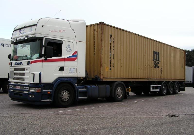 Scania-Maessen-Scheffers-Maasmechelen[1]