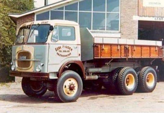Terberg-Fiat--6X6