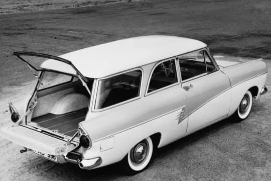 Ford-Taunus-17-M-Kombi-P2--Filippo-Zanetti--1
