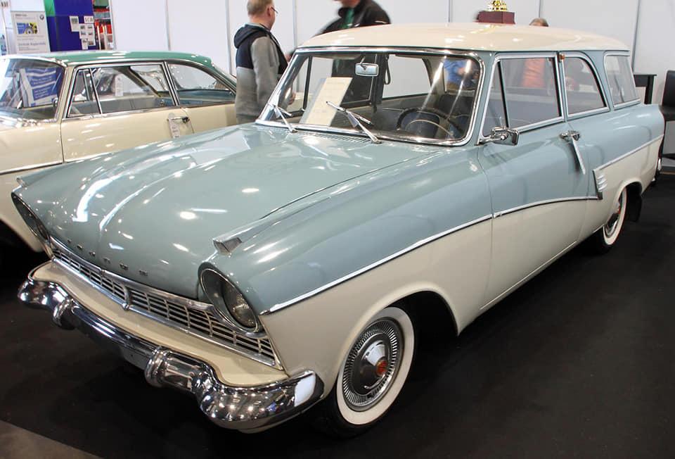 Ford-Taunus-17-M-Kombi-P2--Filippo-Zanetti--4