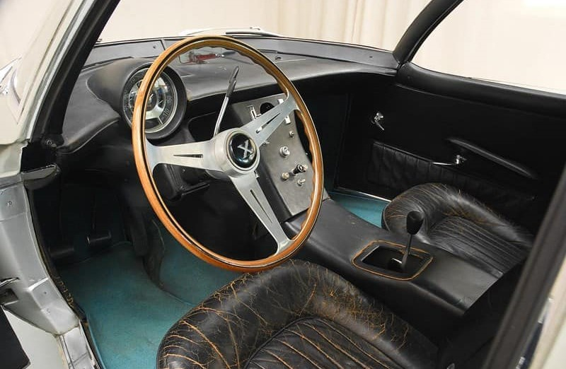 Pininfarina-X-concept-1960-10