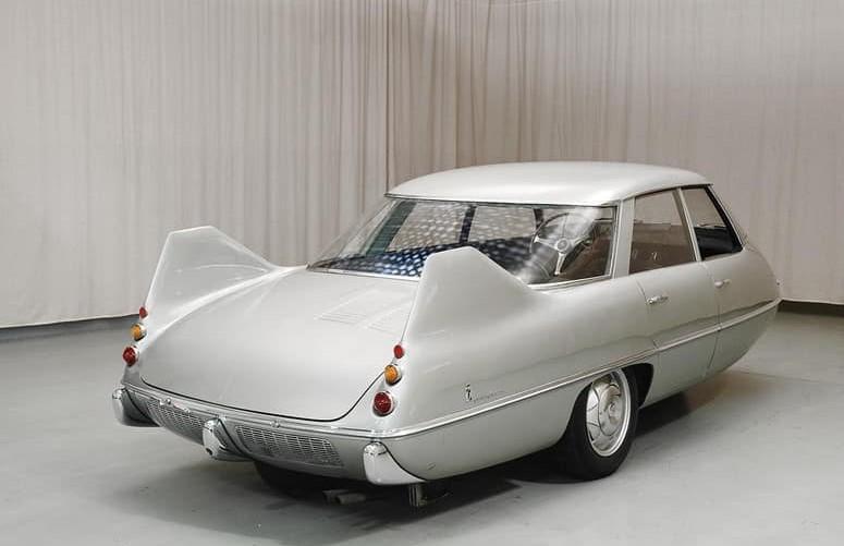 Pininfarina-X-concept-1960-7