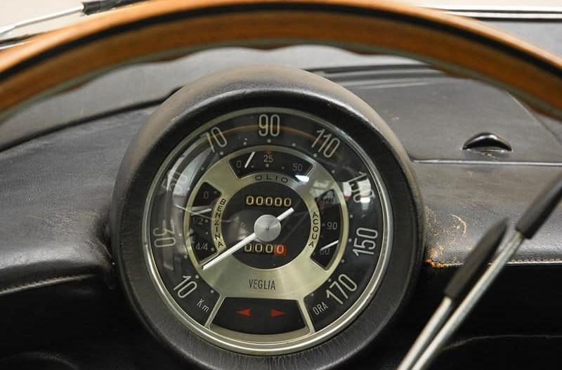 Pininfarina-X-concept-1960-8