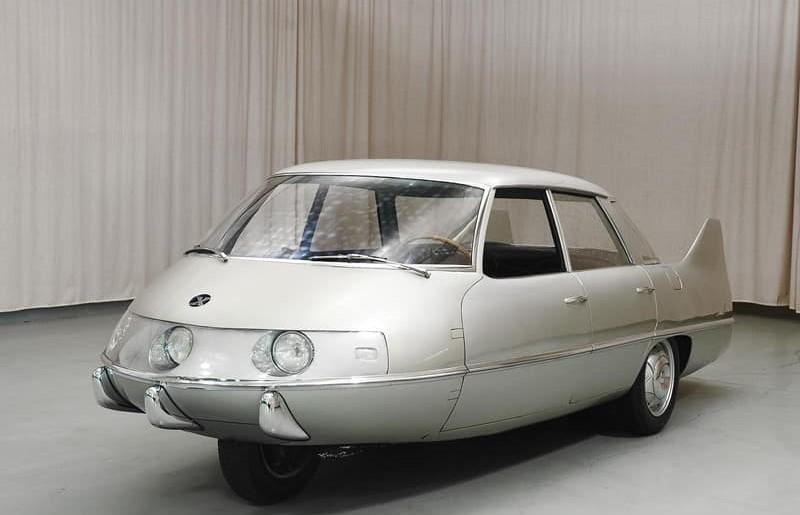 Pininfarina-X-concept-1960-9