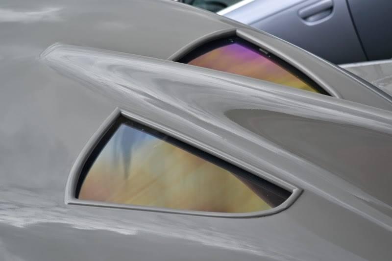 auto-Union--Filippo-Zanetti-foto-4