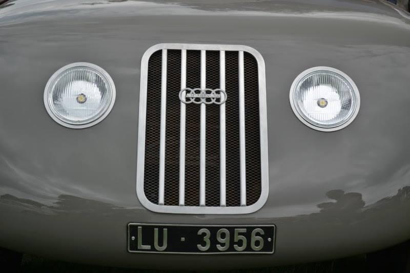 auto-Union--Filippo-Zanetti-foto-8